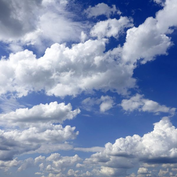 Pixabay Wolken Himmel